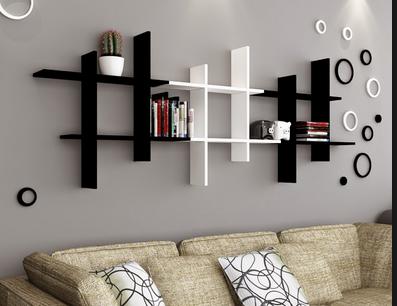 Contoh Hiasan Rumah Minimalis Terbaru Yang Unik Toko Hiasan Dinding Online