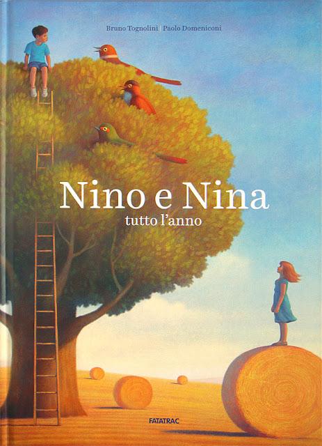 Nino e Nina tutto l'anno