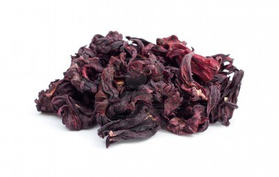 Mostly Natural Handmade Beauty Tricks Hibiscus In Henna For Your