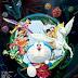 Phiên Bản Mới: Nobita Và Nước Nhật Thời Nguyên Thủy [Hoàn Thành]