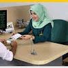 Kredit Moda Usaha Warung Mikro Bank Syariah Mandiri 2017