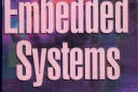 Embedded Systems By Raj Kamal Ebook Pdf Download Free Exams Freak Btech Books Download Pdf