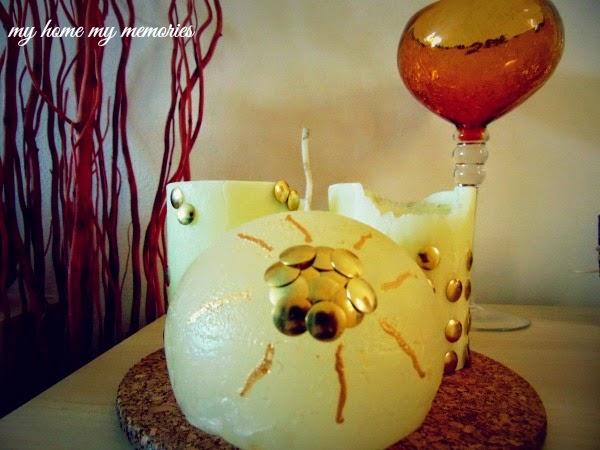 κρεμ-κερί-ζωγραφισμένο-με-χρυσό