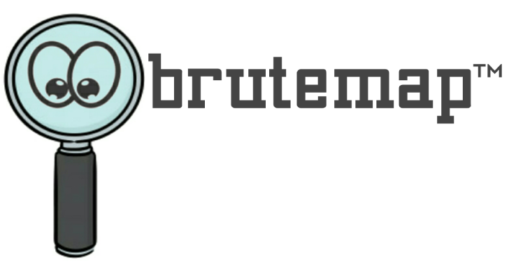 Brutemap : Let's Find Someone's Account