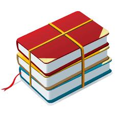 الكتاب المدرسي