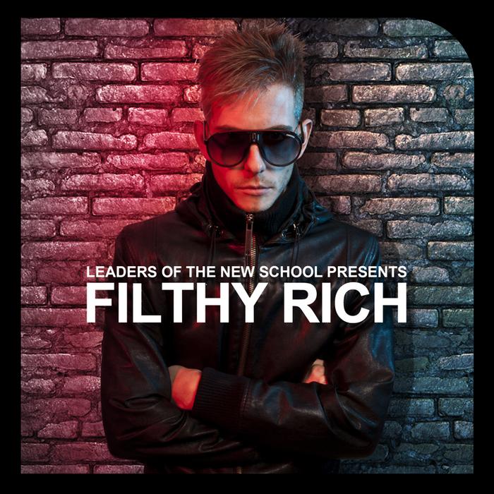 filthy rich - photo #4