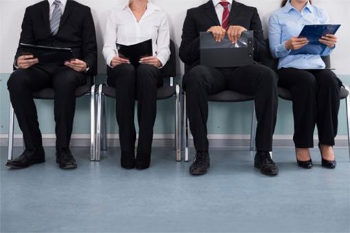 Επιδότηση ανεργίας λόγω καταγγελίας κατόπιν μονομερούς βλαπτικής μεταβολής των όρων εργασίας - Εγκύκλιος ΟΑΕΔ
