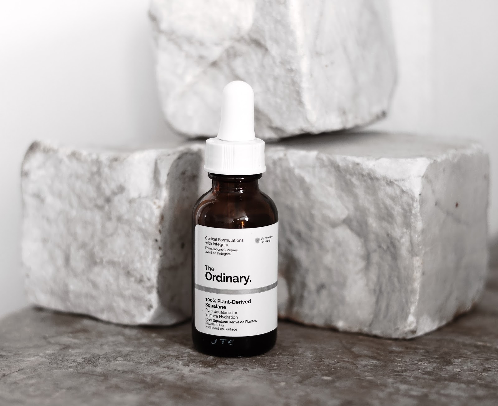 The Ordinary Review Worth The Hype // Beauty by Almost Chic