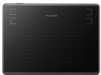 Huion H430P (4096) Drivers Download