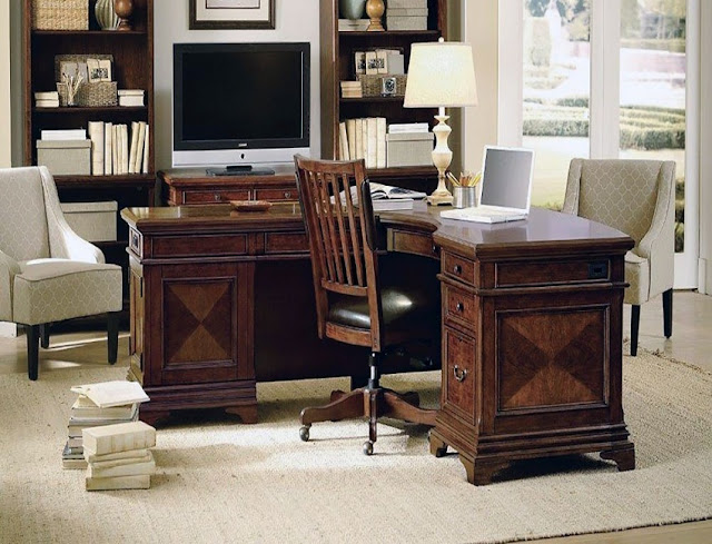 best buy Canada home office furniture