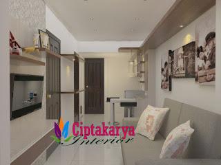 Design-Interior-2-bedroom-city-park