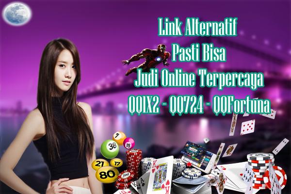 judi online qq188