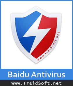 تحميل برنامج بايدو للفيروسات
