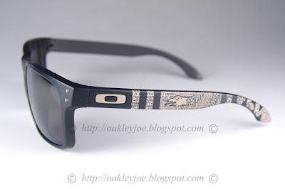758f2dbd3f france oakley holbrook woodgrain collection woodgrain prizm daily polarized  sunglasses 51482 0c885  italy oakley holbrook sunglasses wood grain b5eab  3f66b