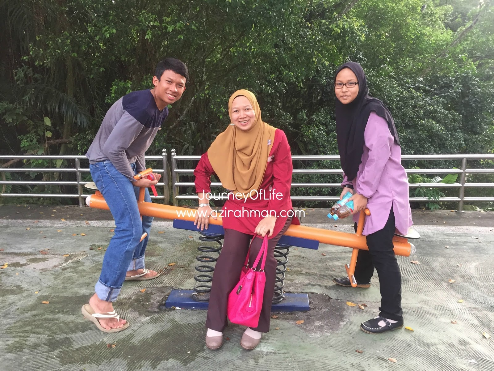harga tiket masuk zoo taiping, zoo taiping night safari, tengok binatang, zoo taiping