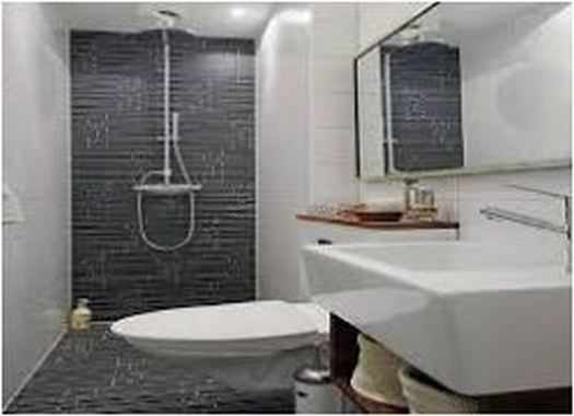 Bathroom And Design Ideas Ltd Exotic