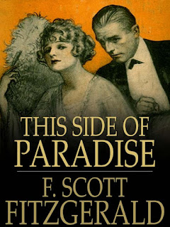 This-Side-of-Paradise-Ebook-F.-Scott-Fitzgerald