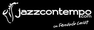 Radio Jazz contempo