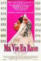 Watch Ma vie en rose Online Free in HD