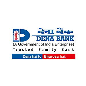 Dena Bank PGDBF 2017 Exam Date Released