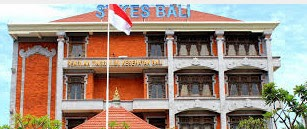 Info Pendaftaran Mahasiswa Baru ( Stikes Bali ) 2017-2018