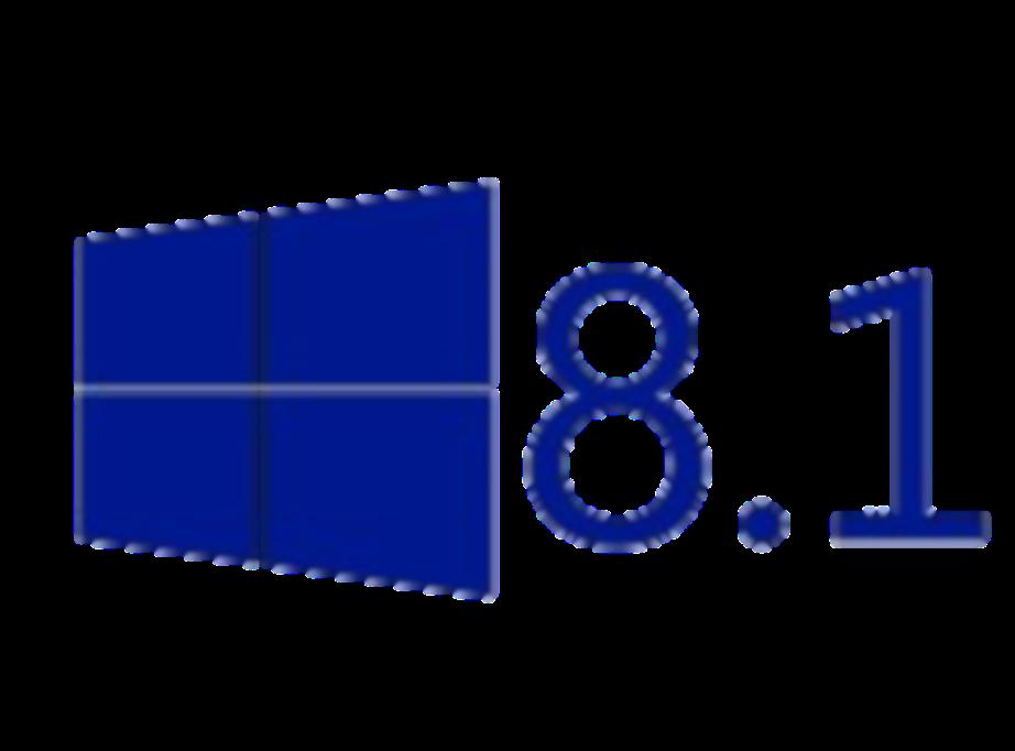 Windows 8.1 All Editions ডাউনলোড করুন উইন্ডোজ ৮.১ এর সকল Editions সঙ্গে ডিরেক্ট ডাউনলোড লিঙ্ক
