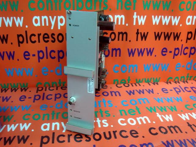 FISHER-ROSEMOUNT CP6701X1-FA8 (SNL000731042) POWER CONV CARD