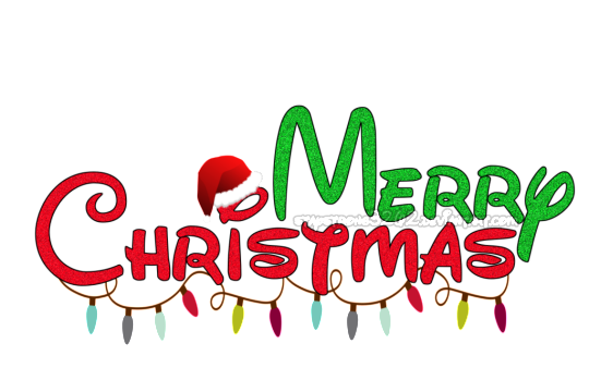 11++ Happy Christmas Png