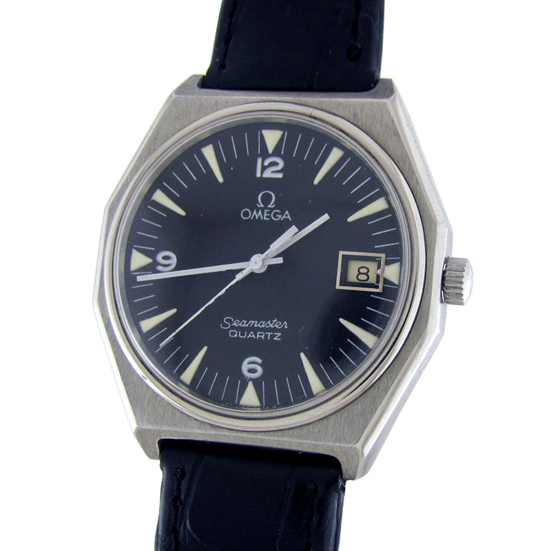 Antique Watches Collection by wristmenwatches: OMEGA ...