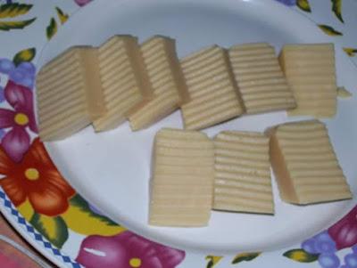 Puding,resepi puding,resepi aneka puding,puding cheese,resepi cheese, blog resepi,blog mesra seo,gambar puding cheese,puding berlapis cheese