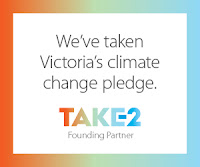 https://www.take2.vic.gov.au/