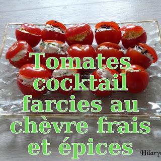 http://danslacuisinedhilary.blogspot.fr/2013/06/tomates-cocktails-farcies-au-chevre.html