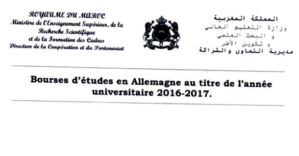 تحميل مدونة الفقه المالكي وأدلته pdf