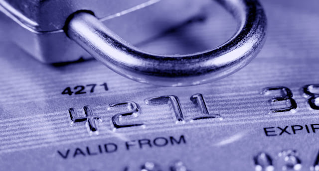 Kaspersky Lab detecta troyano bancario con potencial para atacar en varias plataformas