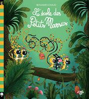 http://leslecturesdeladiablotine.blogspot.fr/2017/10/lecole-des-petits-marsus-de-benjamin.html