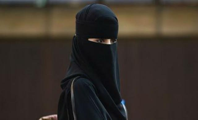 غريب جدا| سيدة أعمال سعودية تتعهد بدفع تكاليف مهر من يتزوجها ولكن بشروط تعرف علي الشروط المذهله