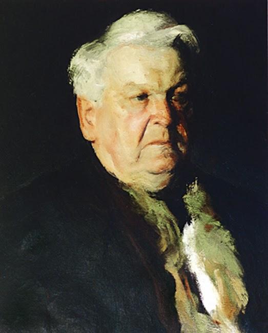 scriitorul-mihail-sadoveanu