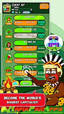 The Big Capitalist Apk MafiaPaidApps