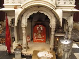 करणी माता मंदिर
