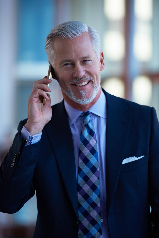 Zadzwonisz do trenera medialnego?