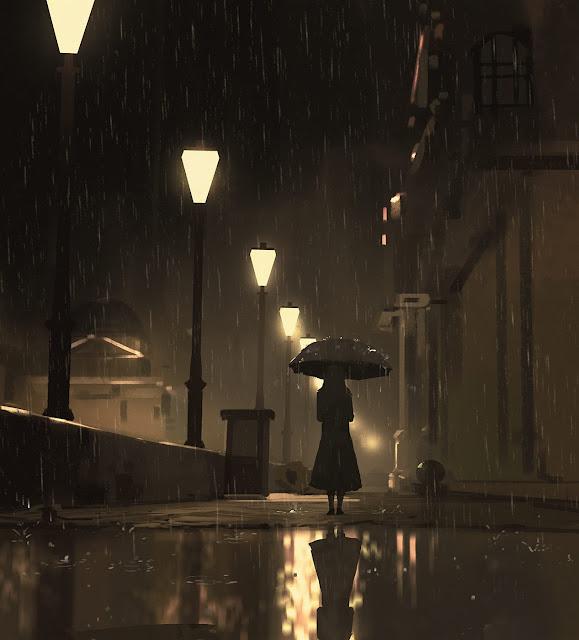 Ảnh avatar buồn - Ảnh avatar buồn thất tình cô đơn & tâm trạng