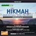 [AUDIO] Hikmah Dari Fitnah Yang Melanda (Pertemuan ke-3) - Al-Ustadz Luqman Ba'abduh