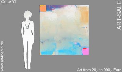 grossformat keilrahmenbilder berlin kunst günstig