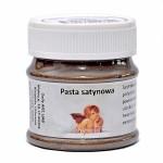 https://www.skarbnicapomyslow.pl/pl/p/Satynowa-pasta-strukturalna%2C-onyks%2C-50-ml/6875