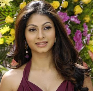 Tanishaa Mukerji Family Husband Son Daughter Father Mother Marriage Photos Biography Profile.