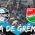 [PRÉ JOGO] Grêmio x Passo Fundo - 3ª Rodada do Campeonato Gaúcho