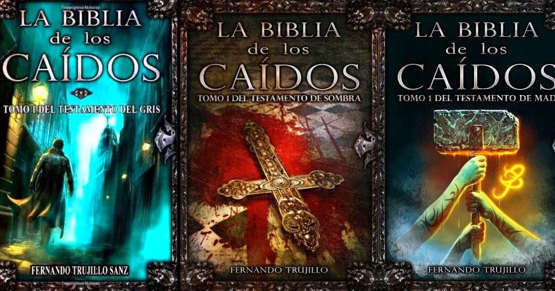 Coleccion Fernando Trujillo Epub: Descarga Tus Libros