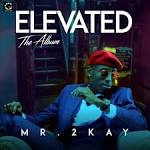 FULL ALBUM: Mr 2kay - Elevated