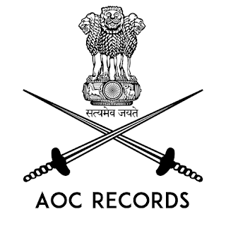 https://www.newgovtjobs.in.net/2019/01/aoc-records-secunderabad-afv.html