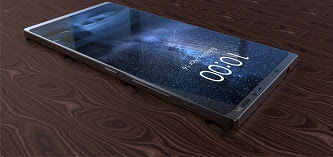 Nokia 9 Full Phone Specifications And Price